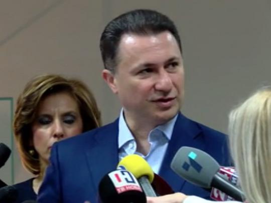 Gruevski,jpg