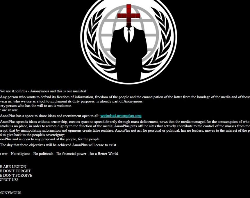 anonimusi mtiv1