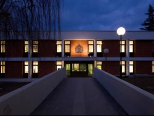 britanska-ambasada