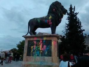 lavovi 4