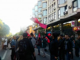 protest 6