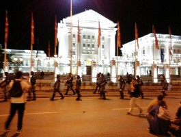 protest vlada 2