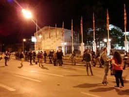 protest vlada