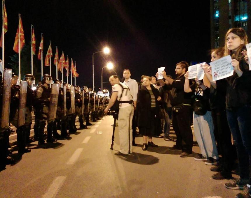 protest vlada 5