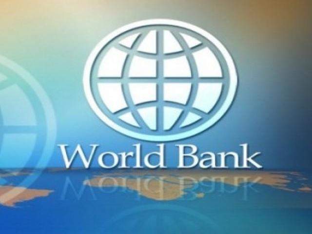 svetska-banka1