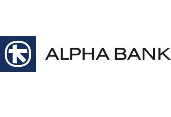 20131031-alfa-banka