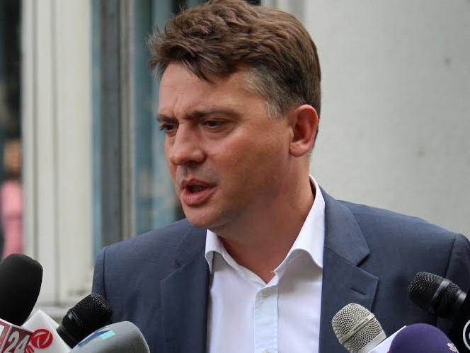 Петре-Шилегов
