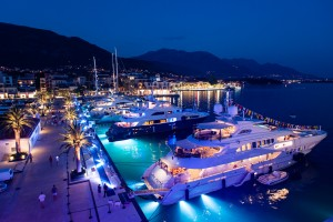 Super-Yachts-Night-Porto-Montenegro-July-2015