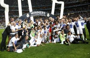 UEFA-Champions-League-2016-Quarter-Finals-Semi-Finals-and-Final-Preview-