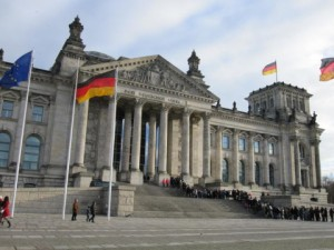 germany_berlin_reichstag_government_quarter_10-480x360