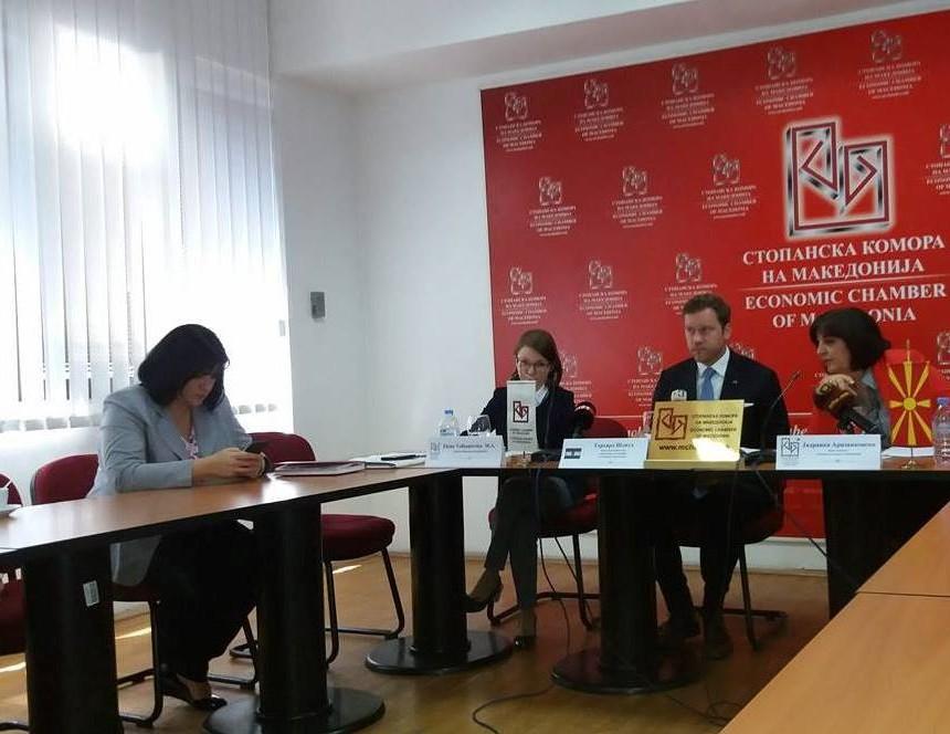 makedonsko avstriski biznis forum1