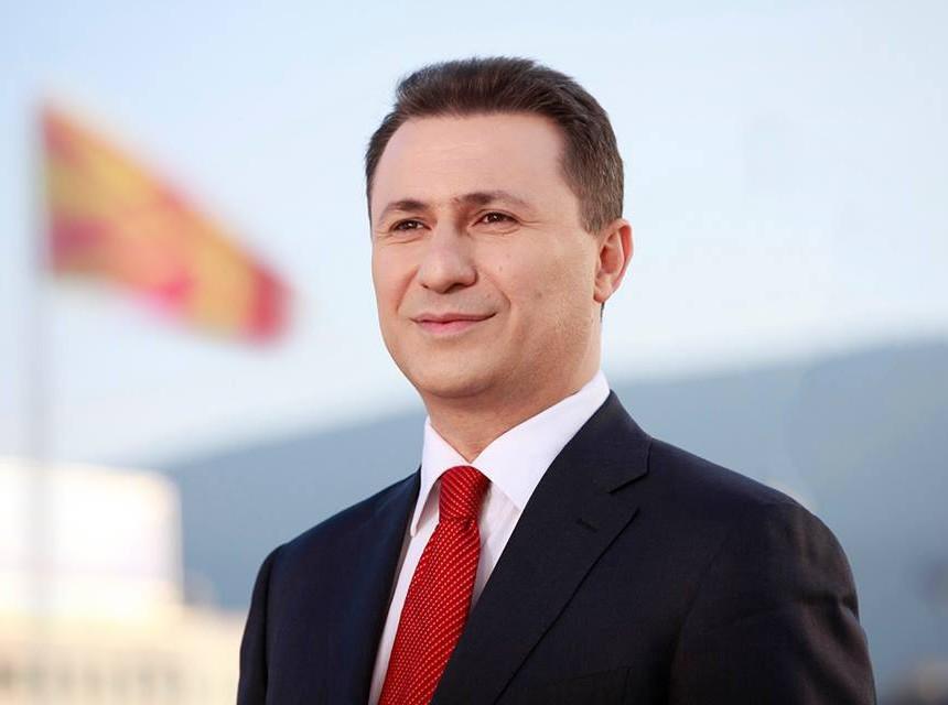 nikola-gruevski-860x640-860x640