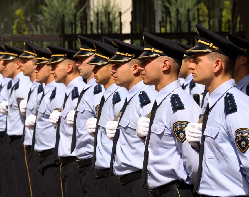 policija 7 maj