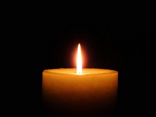 свеќа, свеќи, sveka, sveki
