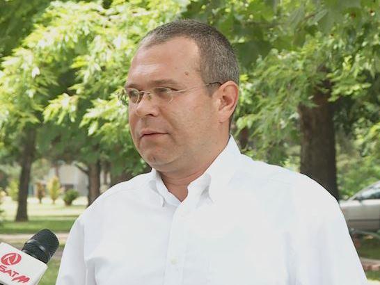 Kire Naumov1