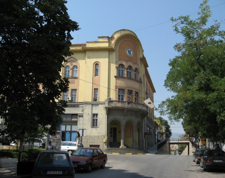 Opstina Strumica