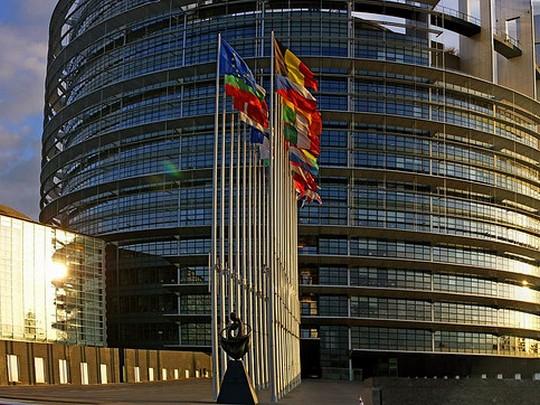 Sovet na Evropa