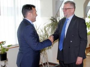заев-средба-шведски-амбасадор