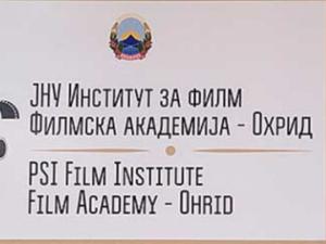 filmski festival ohrid