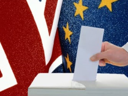 britanija referendum brexit