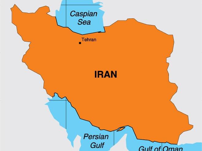 iran-vector-map_2537