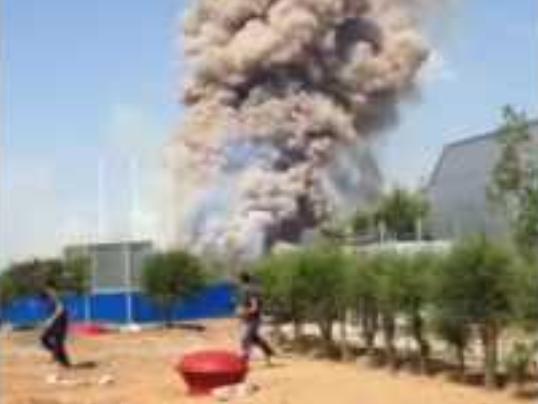 rusija eksplozija