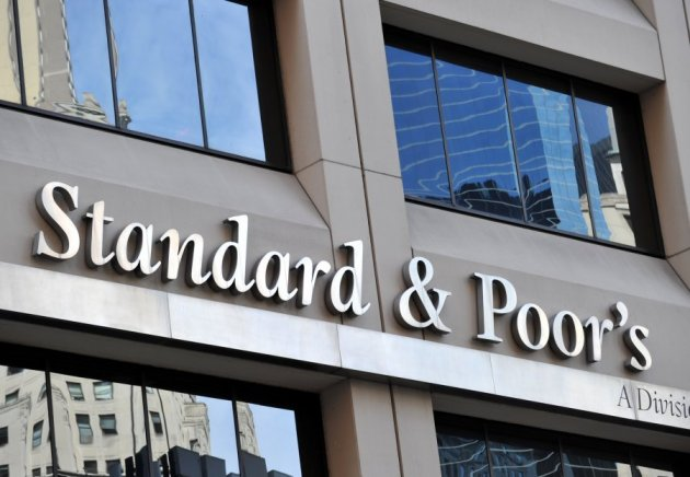 standard-poors-headquarters-in-the-fi-143461786-56bdfb9d5692e