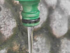 voda tetovo