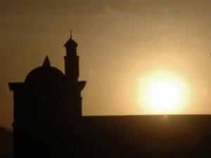 џамија