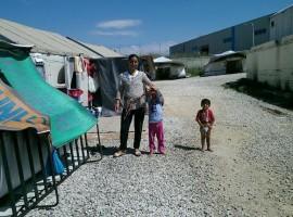 бегалски-камп-Диавота