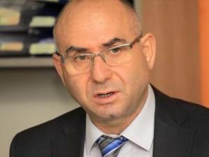 Cavkov