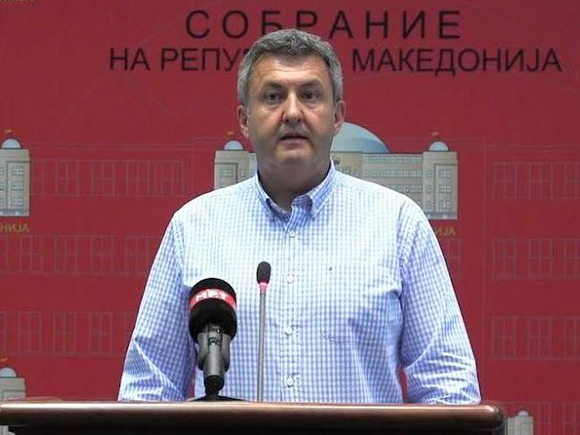 Hari-Lokvenec-SDSM
