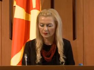 Lidija Nedelkova