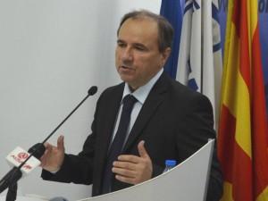 Pavle Trajanov