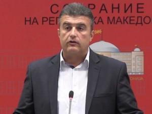 Tomislav Tuntev