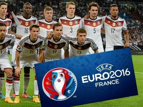 germanija euro 2016