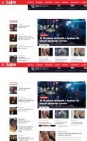 lajm1