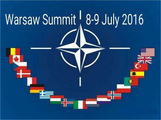 nato-summit