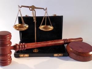 sudski budzet