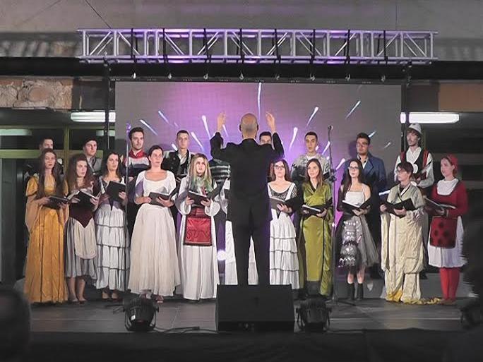 tetovsko kulturno leto