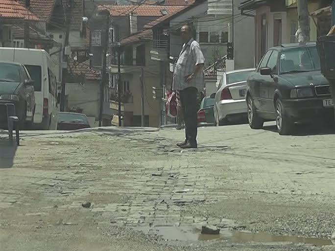 ulica tetovo