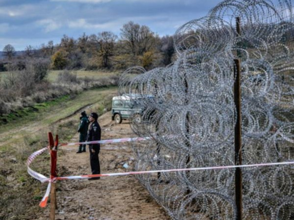 ungarija-zica-granica