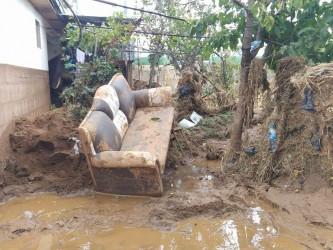 poplava-stajkovci