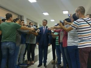 Gruevski liderska 3