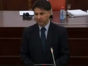 Marjanco Nikolov
