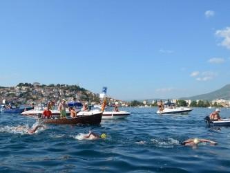 Ohridski maraton