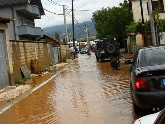 mvr poplavi