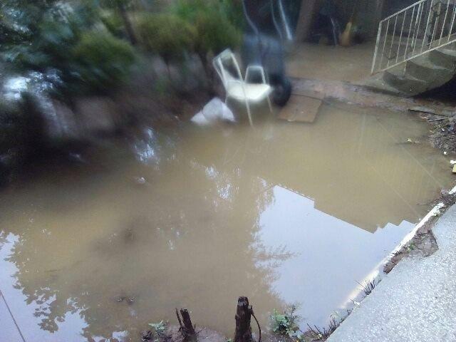 ..поплава-стајковци 07.09.2016
