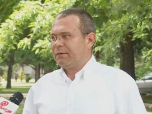 Kire-Naumov1