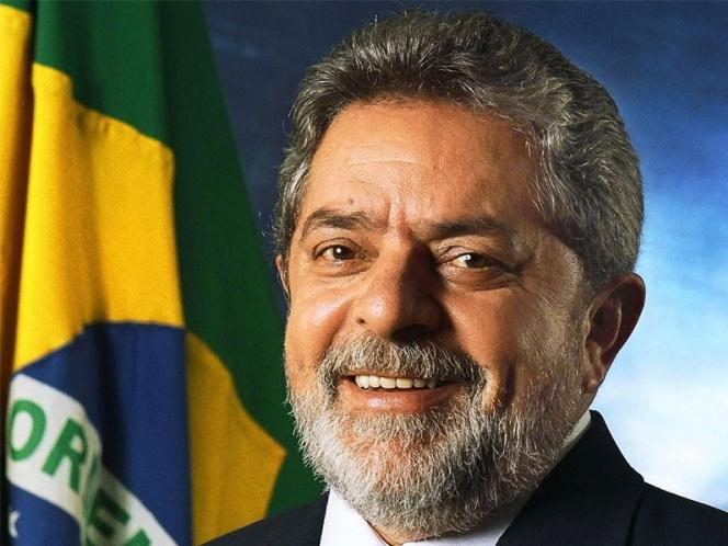 Luis Inasij